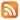 Abonner på en søgemaskineekspert's RSS Feed